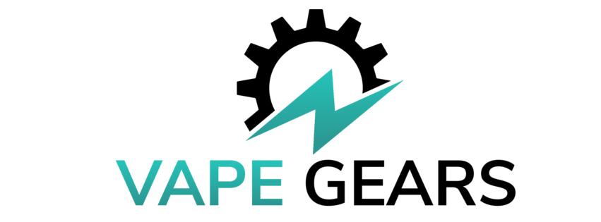 VapeGears.com
