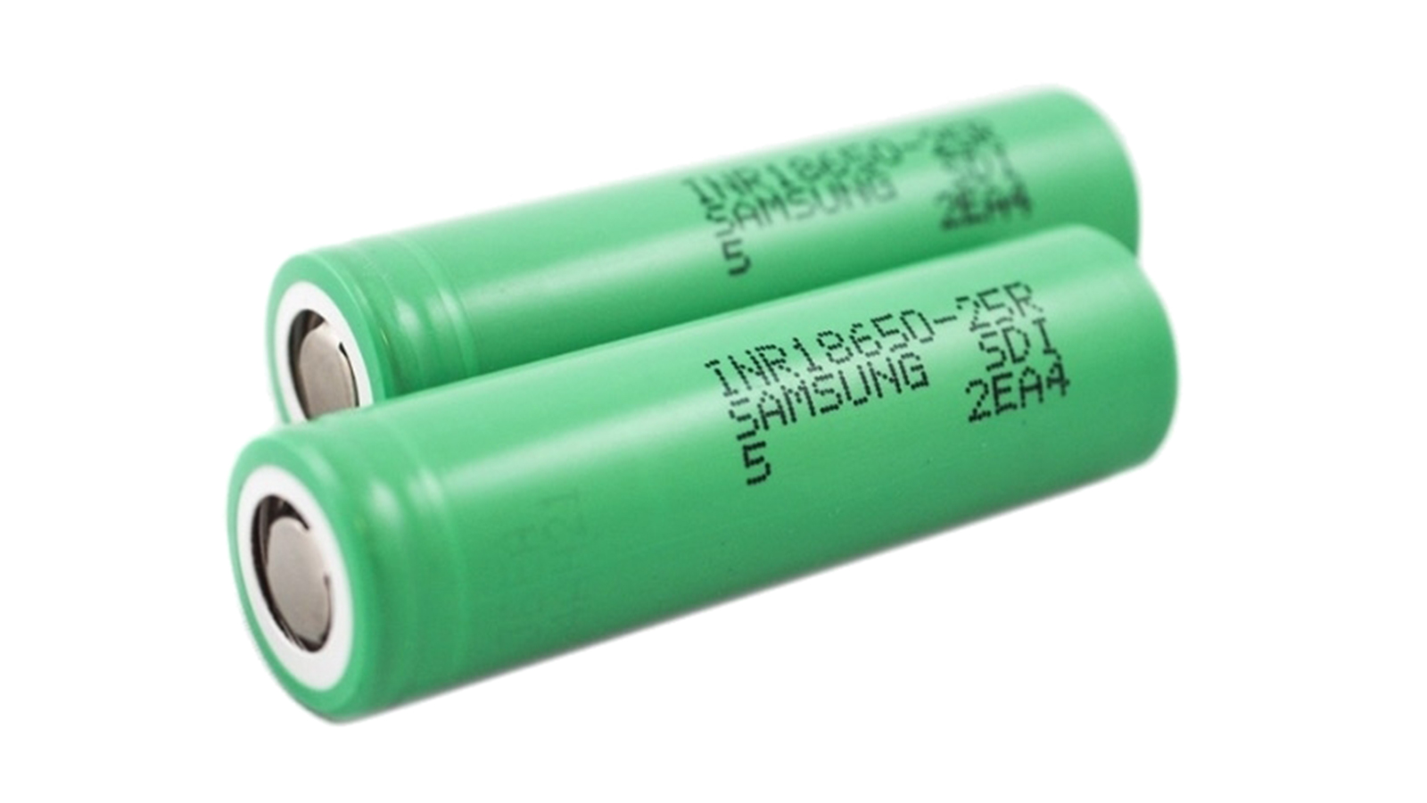 How to Find the Best 18650 Batteries for Vaping Weed
