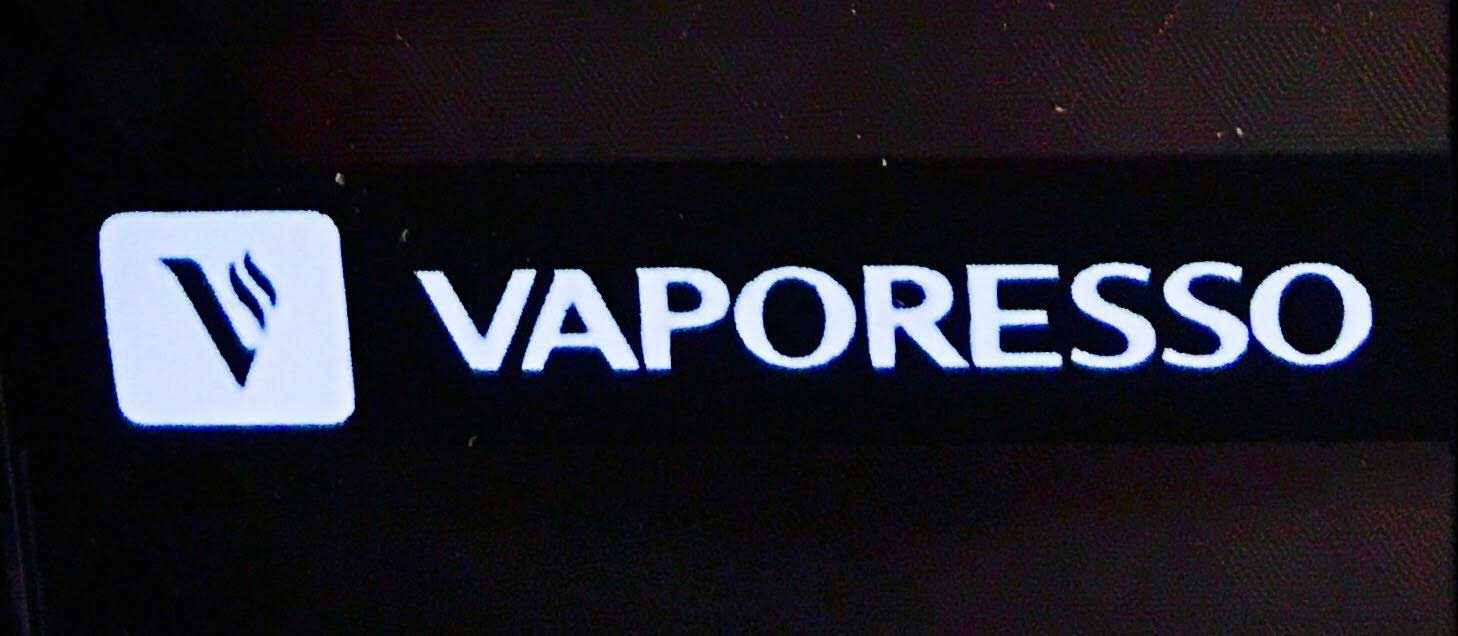France: Vaporesso Works With Local Vape Shops to Support The Needy - Vaping  Post