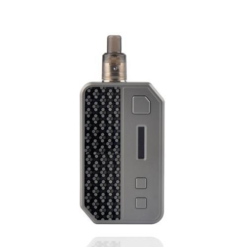 Pioneer4You iPV V3-Mini Variable Wattage APV Box Mod Mod,Pioneer4You